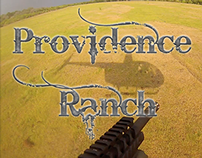 Helicopter Hog Hunt @ Providence Ranch