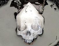 floridxfauna Crystal Ossuary I