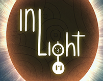 InLight Game Project