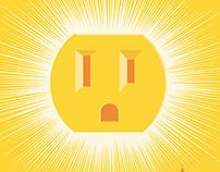 Solar Power for National Underwriter