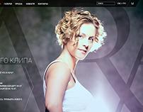 TARA I Website