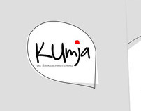 Kumja Corporate Design