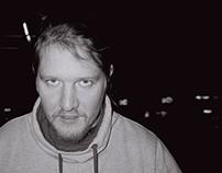 Misc Portraits WB
