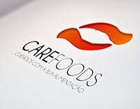CareFoods
