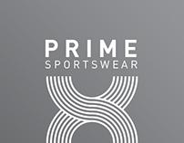 Prime Sportswear