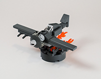 Micro Planes