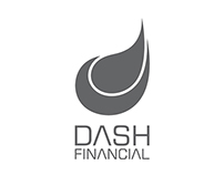 Dash Financial Corporate Identity Guidelines