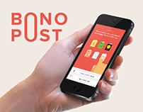 Bonopost
