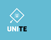 UNITE Competition Designs