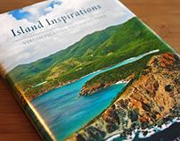 Inspiration Book