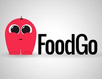 FoodGo.kz