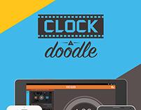 Clock-A-Doodle Case Study