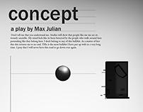 concept 51