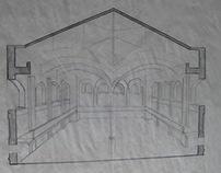 Taller de historia 2 - Lección 1: El edificio