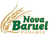 Website Padaria Nova Baruel