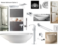 Bathroom Designs 2011