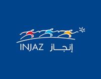 INJAZ Programs 2015