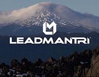 Leadman Tri