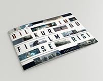 Bilim Kurgu film kataloğu Science fiction movie catalog