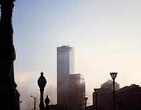 melbourne_skyscraping