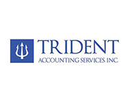 Trident Accounting Services