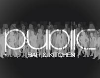 Public_Bar&Kitchen_logo