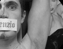 Leticia € Leticia