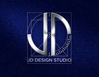 JD Design Studio