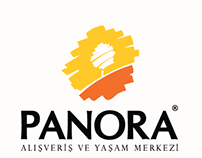 Panora AVM/Newyear Campaign