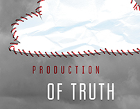 Production of truth