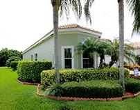 House 2 2014