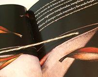 Branques Magazine