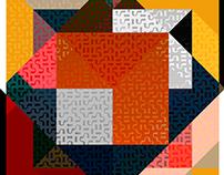 Hyper-Abstract 2