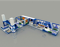 Delta Block Design