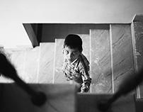 Photojournalism Varanasi, India