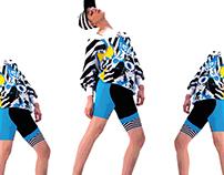 Fashion Film