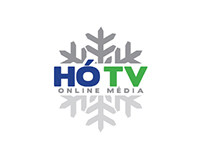 HóTV logo