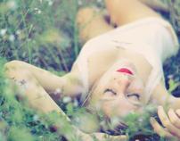 Joana Sorino Photography.