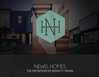Newel Homes