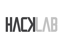 HackLab Identity Visualization Process