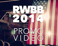 RWBB - 2014 Promo