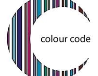 Graphic / Logo Design
