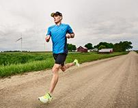 Triathlon | NormaTec Recovery