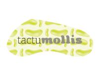 TactuMollis