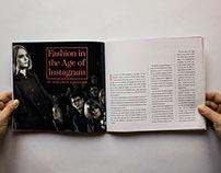 Vel Magazine