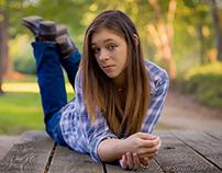 Melissa Hoch