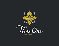 Thai One Asian Fusion