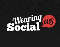 Wearing Social