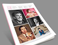 Revista DALE!