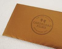 Cardboard Films